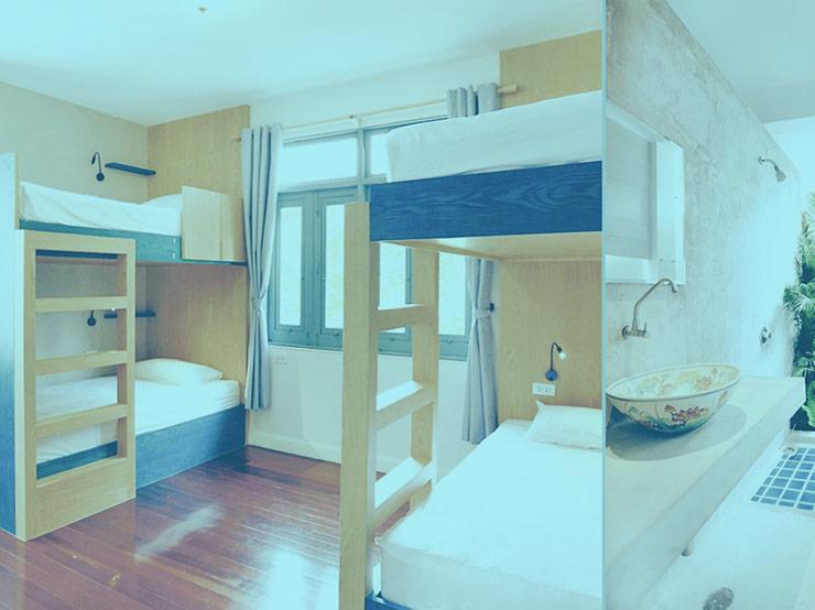 SabeeApp Hostel Management System