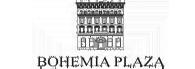 Bohemia Plaza Prague