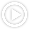 SabeeApp video play button